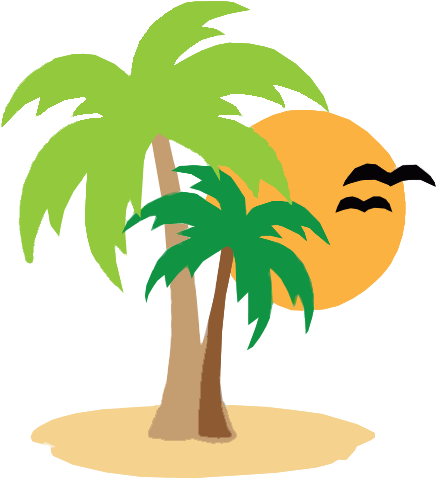 298-2985029_white-beach-icon-beach-icon-png-transparent